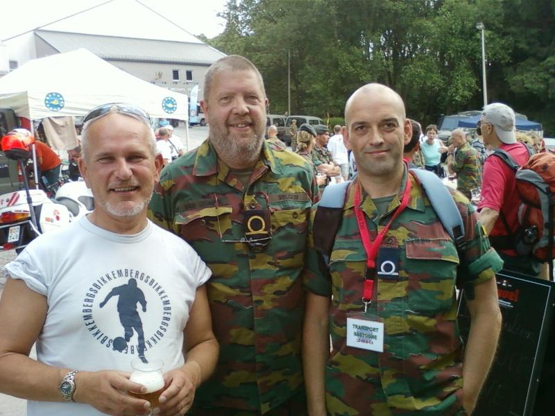 Qui du forum participe à la MESA 2010 Photo-10