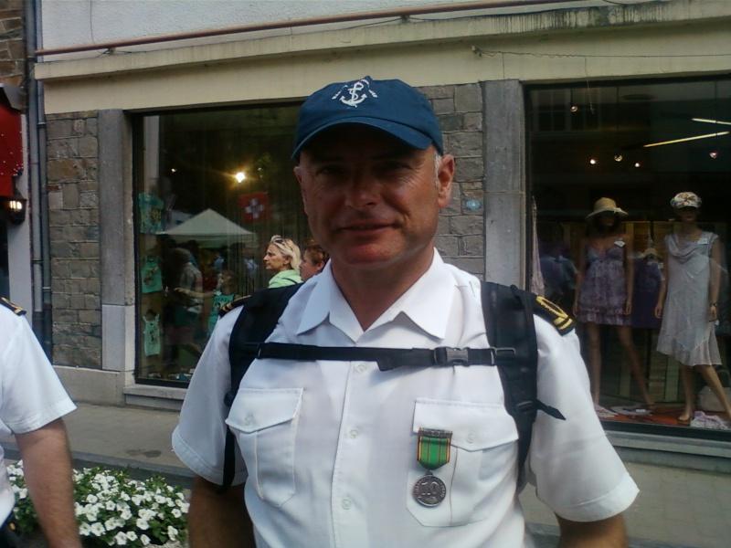 Qui du forum participe à la MESA 2010 Photo-25