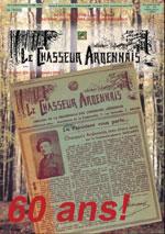 Défilé du 11 juin 1966 à Arlon - Page 5 Revcou10