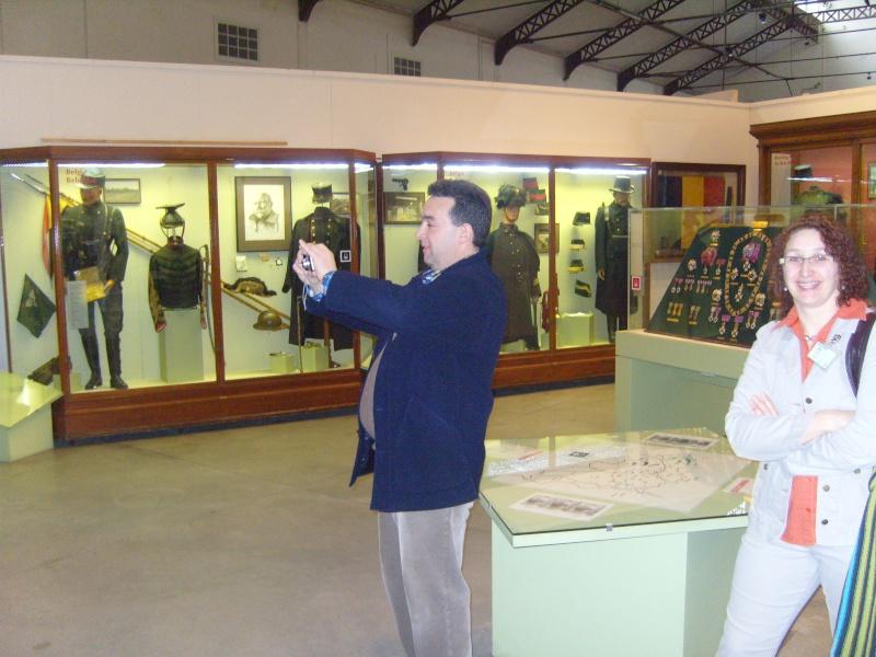 Les photos de la réunion du 21 mars 2010 - Page 8 S1037810