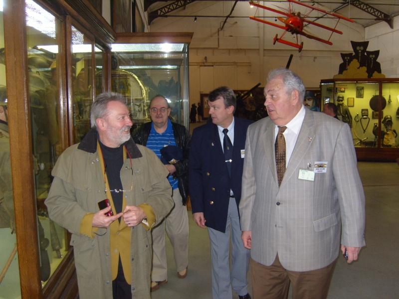 Les photos de la réunion du 21 mars 2010 - Page 8 S1037811