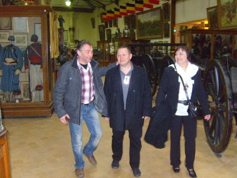 Les photos de la réunion du 21 mars 2010 - Page 8 S1037812