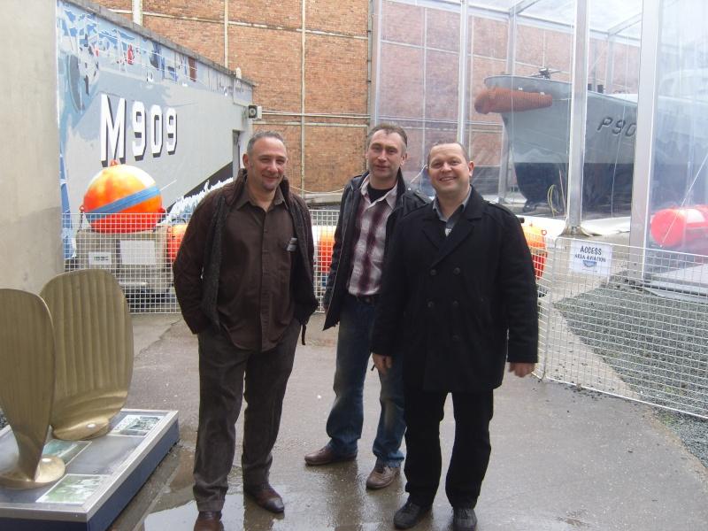 Les photos de la réunion du 21 mars 2010 - Page 8 S1037813