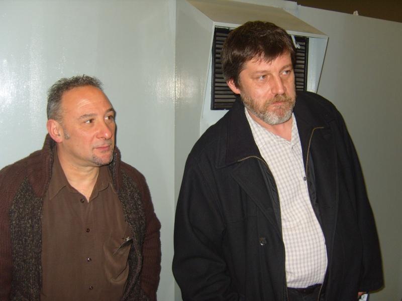 Les photos de la réunion du 21 mars 2010 - Page 8 S1037816