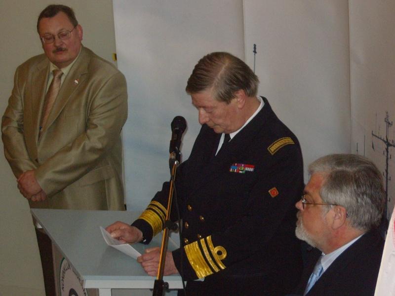 Les photos de la réunion du 21 mars 2010 - Page 8 S1037823