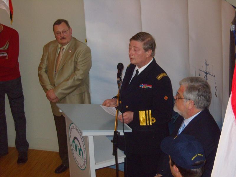 Les photos de la réunion du 21 mars 2010 - Page 8 S1037824