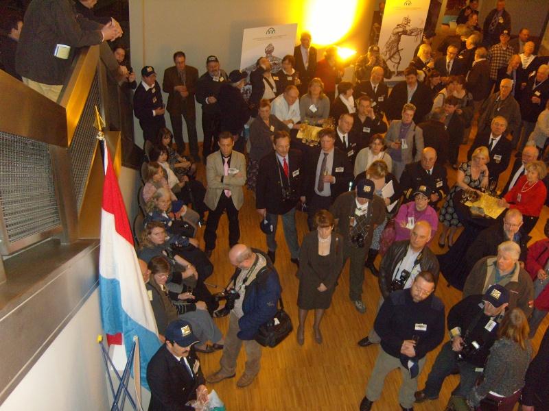 Les photos de la réunion du 21 mars 2010 - Page 8 S1037825