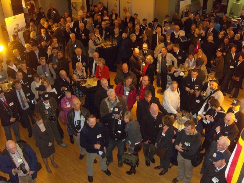 Les photos de la réunion du 21 mars 2010 - Page 8 S1037826