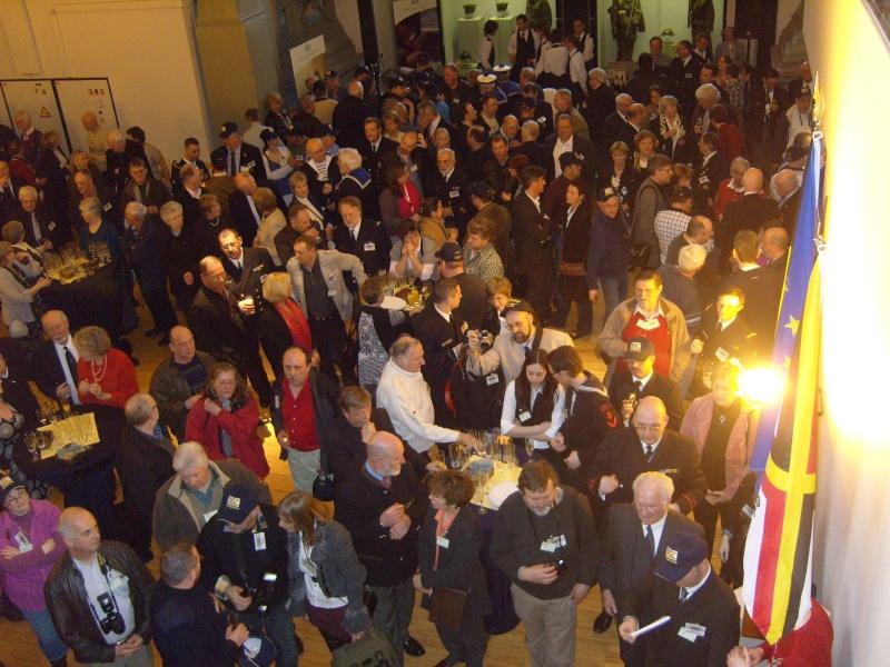 Les photos de la réunion du 21 mars 2010 - Page 8 S1037827