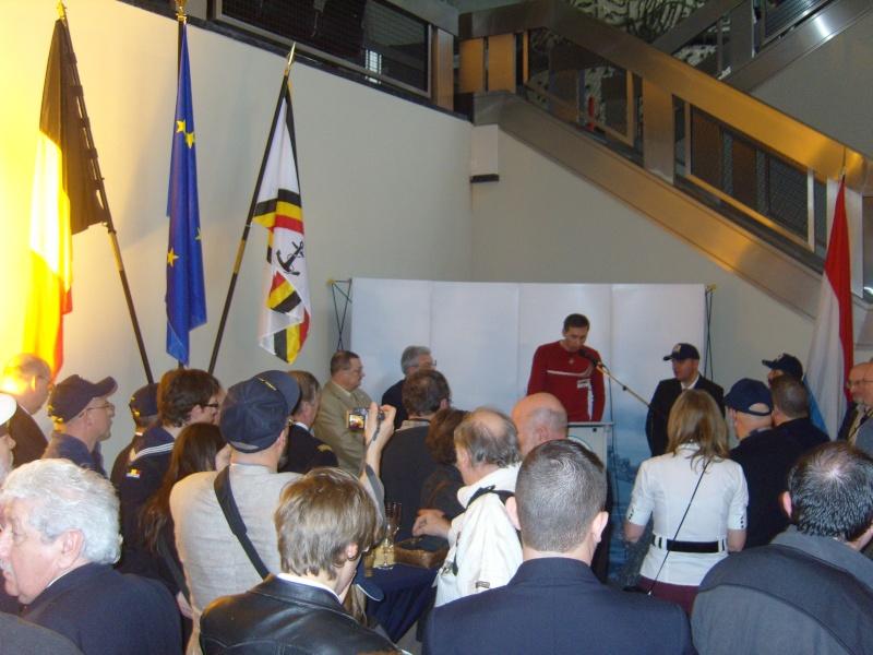 Les photos de la réunion du 21 mars 2010 - Page 8 S1037829