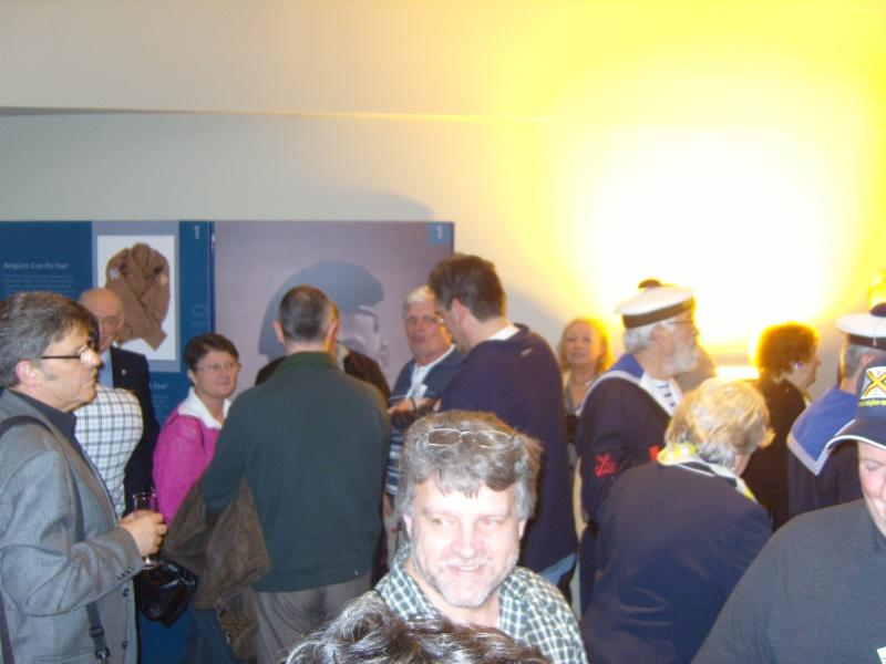 Les photos de la réunion du 21 mars 2010 - Page 8 S1037830