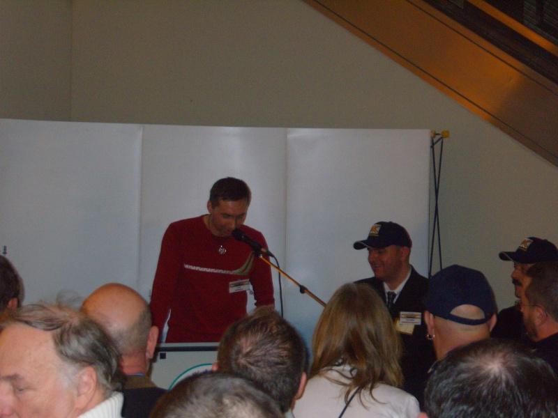 Les photos de la réunion du 21 mars 2010 - Page 8 S1037832