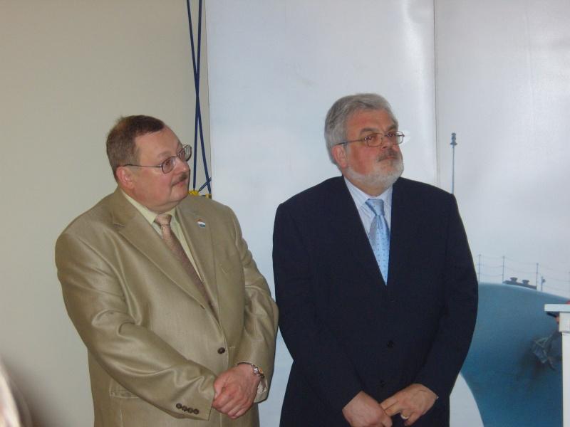 Les photos de la réunion du 21 mars 2010 - Page 8 S1037833
