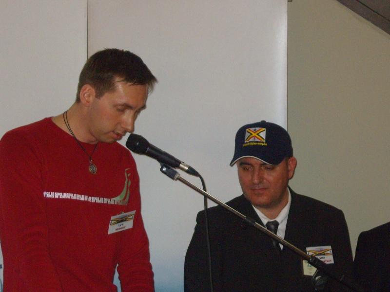Les photos de la réunion du 21 mars 2010 - Page 8 S1037837