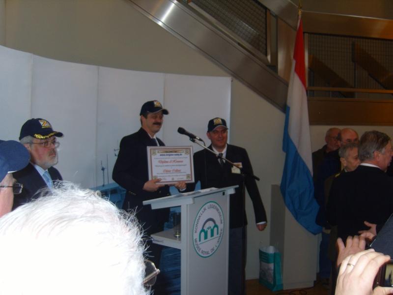 Les photos de la réunion du 21 mars 2010 - Page 8 S1037838