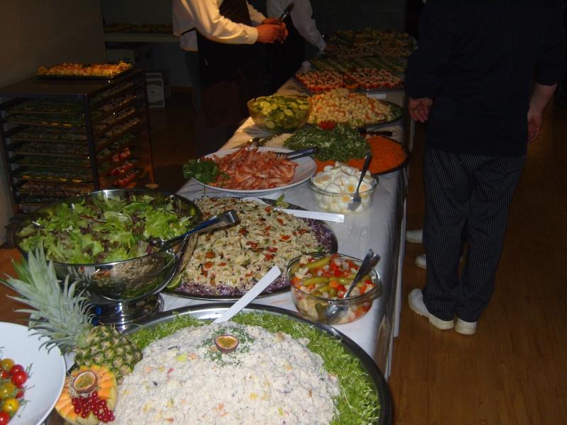 Les photos de la réunion du 21 mars 2010 - Page 8 S1037839