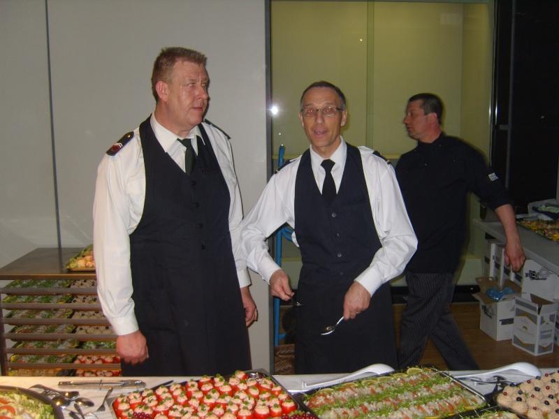 Les photos de la réunion du 21 mars 2010 - Page 8 S1037841