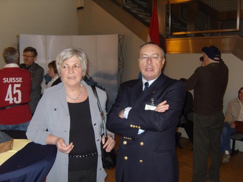 Les photos de la réunion du 21 mars 2010 - Page 8 S1037843
