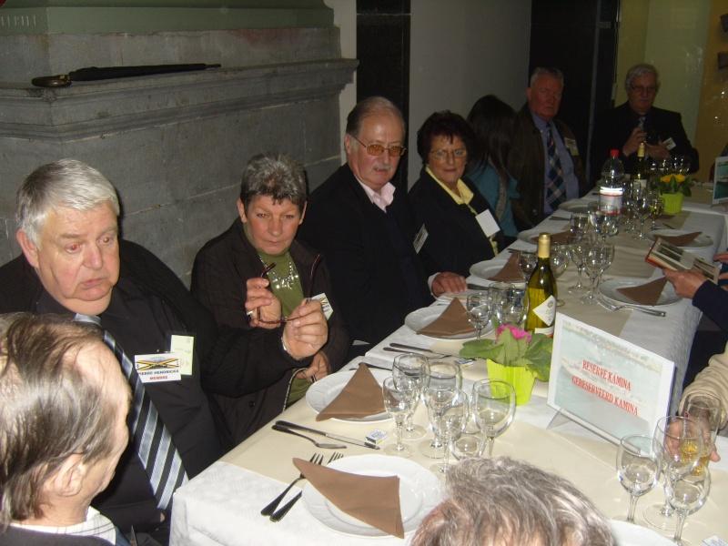 Les photos de la réunion du 21 mars 2010 - Page 8 S1037847