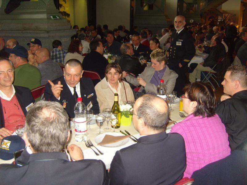 Les photos de la réunion du 21 mars 2010 - Page 8 S1037849