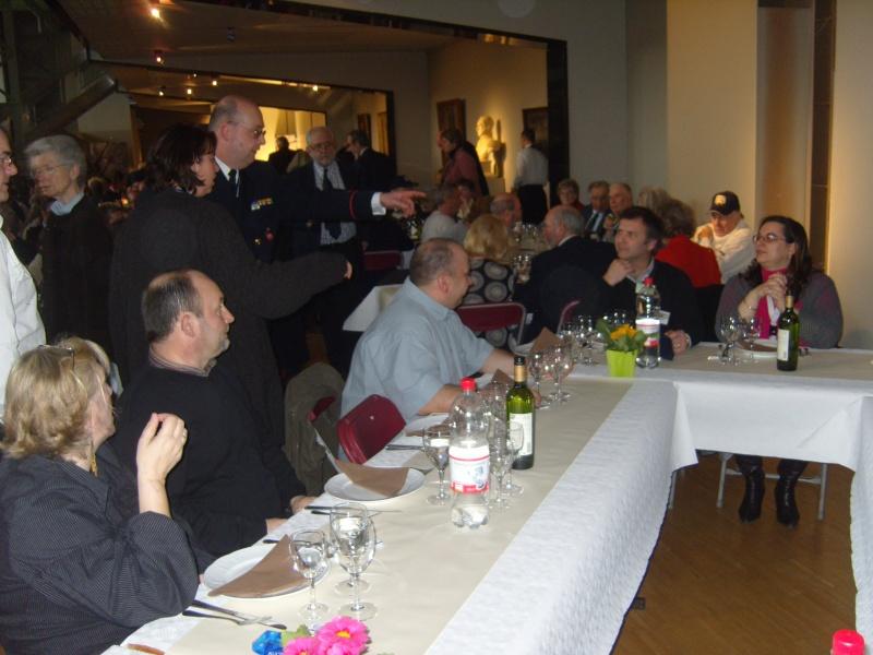 Les photos de la réunion du 21 mars 2010 - Page 8 S1037852