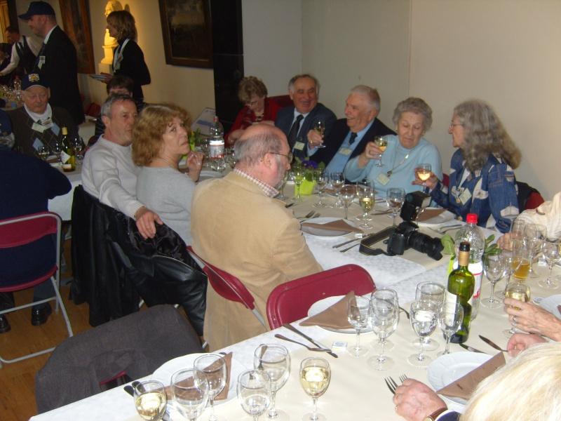 Les photos de la réunion du 21 mars 2010 - Page 8 S1037853