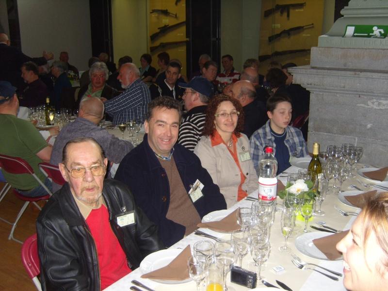Les photos de la réunion du 21 mars 2010 - Page 8 S1037855