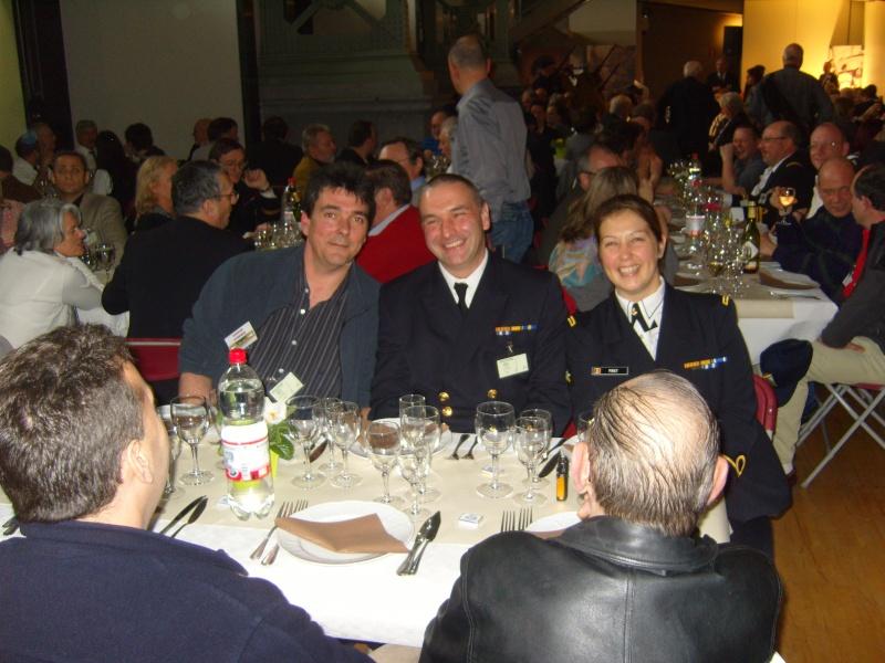 Les photos de la réunion du 21 mars 2010 - Page 8 S1037856