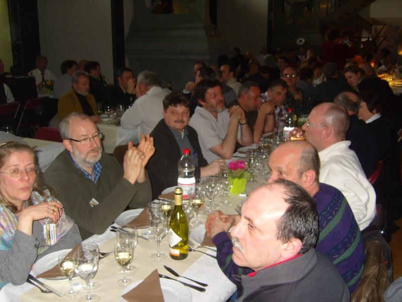 Les photos de la réunion du 21 mars 2010 - Page 8 S1037858