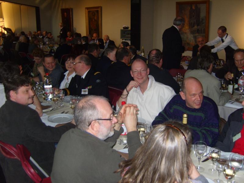 Les photos de la réunion du 21 mars 2010 - Page 8 S1037859