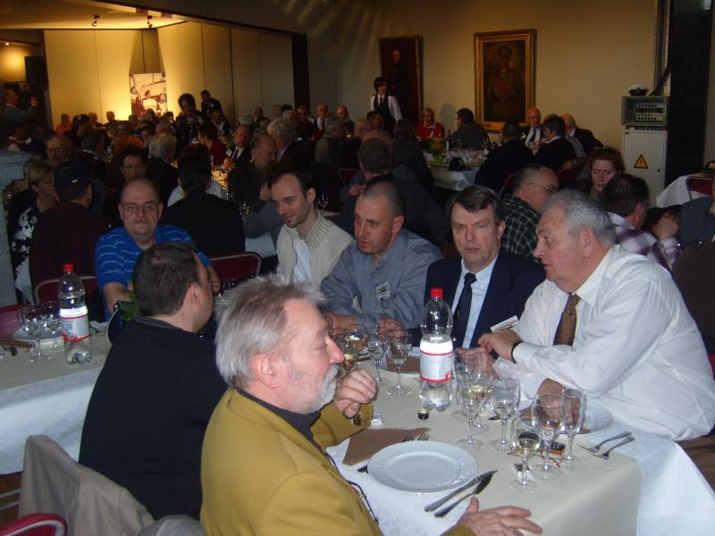 Les photos de la réunion du 21 mars 2010 - Page 8 S1037861