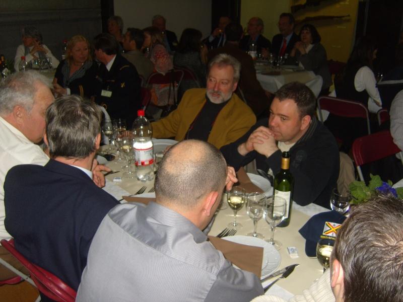 Les photos de la réunion du 21 mars 2010 - Page 8 S1037862