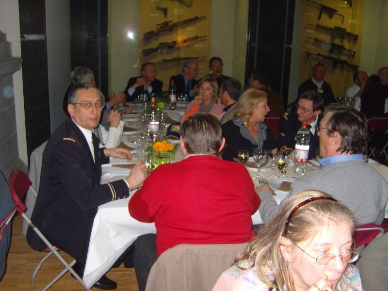Les photos de la réunion du 21 mars 2010 - Page 8 S1037863