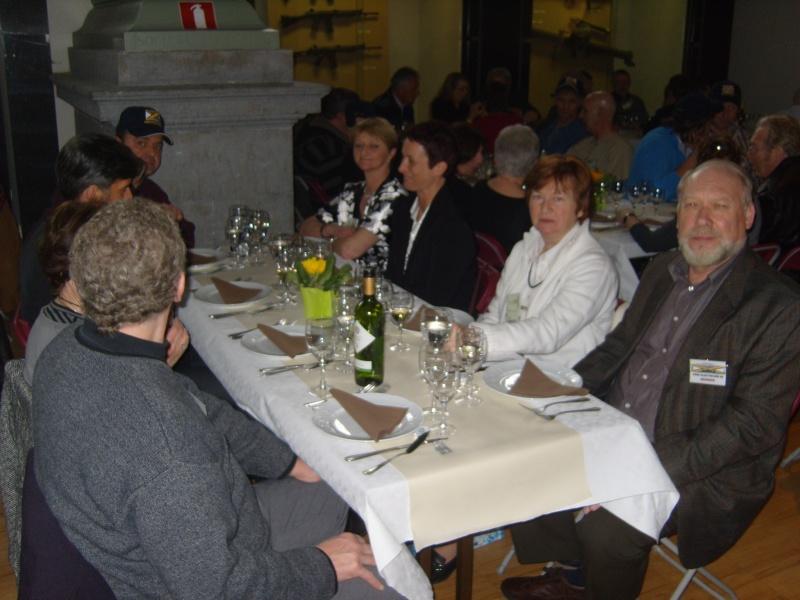Les photos de la réunion du 21 mars 2010 - Page 8 S1037864