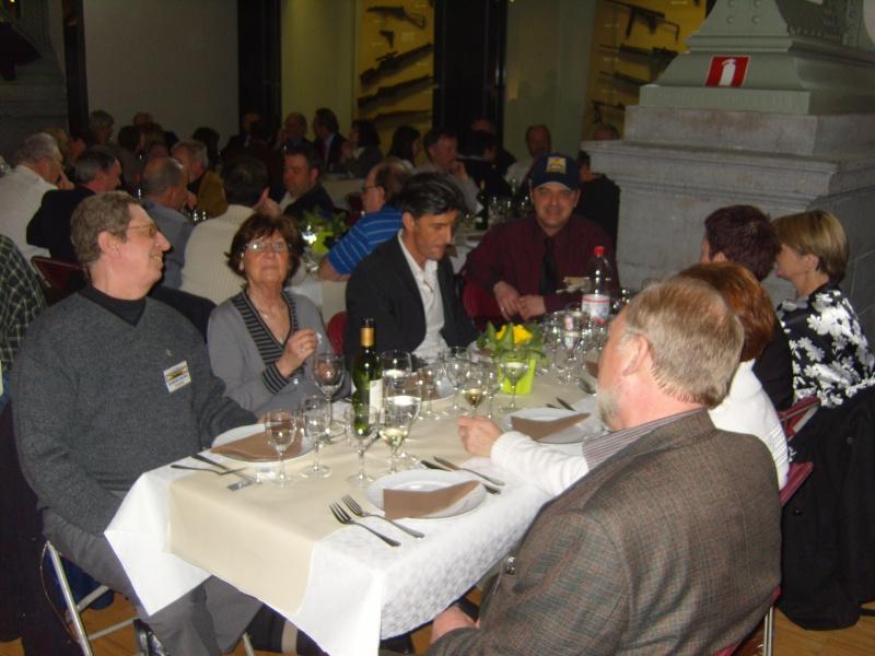 Les photos de la réunion du 21 mars 2010 - Page 8 S1037865
