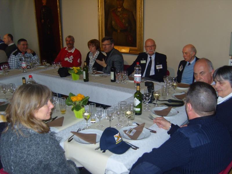Les photos de la réunion du 21 mars 2010 - Page 8 S1037866