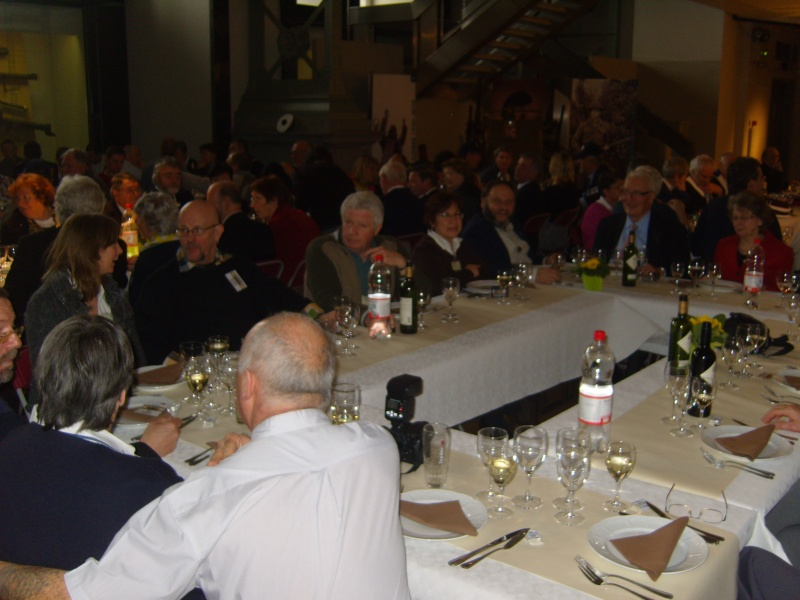Les photos de la réunion du 21 mars 2010 - Page 8 S1037867