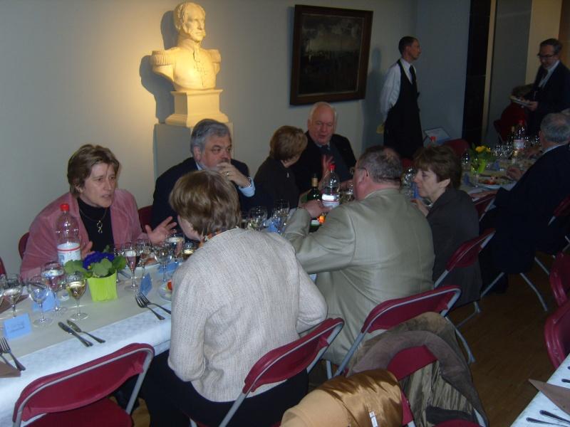 Les photos de la réunion du 21 mars 2010 - Page 8 S1037868