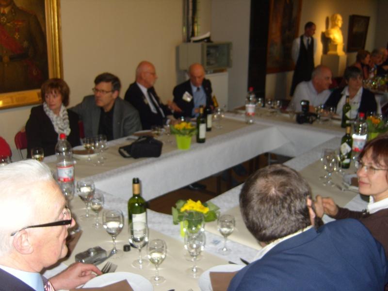 Les photos de la réunion du 21 mars 2010 - Page 8 S1037869