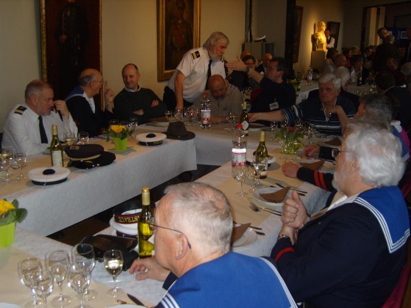 Les photos de la réunion du 21 mars 2010 - Page 8 S1037871