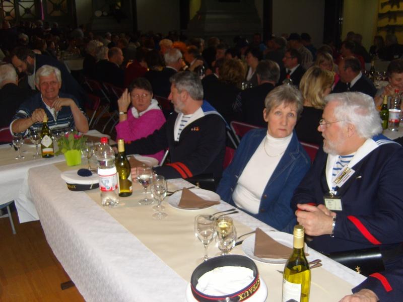 Les photos de la réunion du 21 mars 2010 - Page 8 S1037872