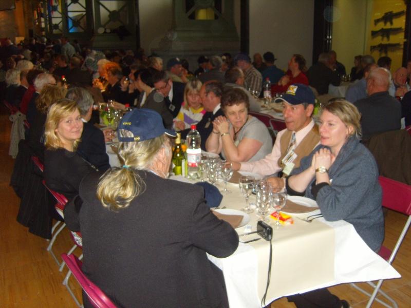 Les photos de la réunion du 21 mars 2010 - Page 8 S1037873