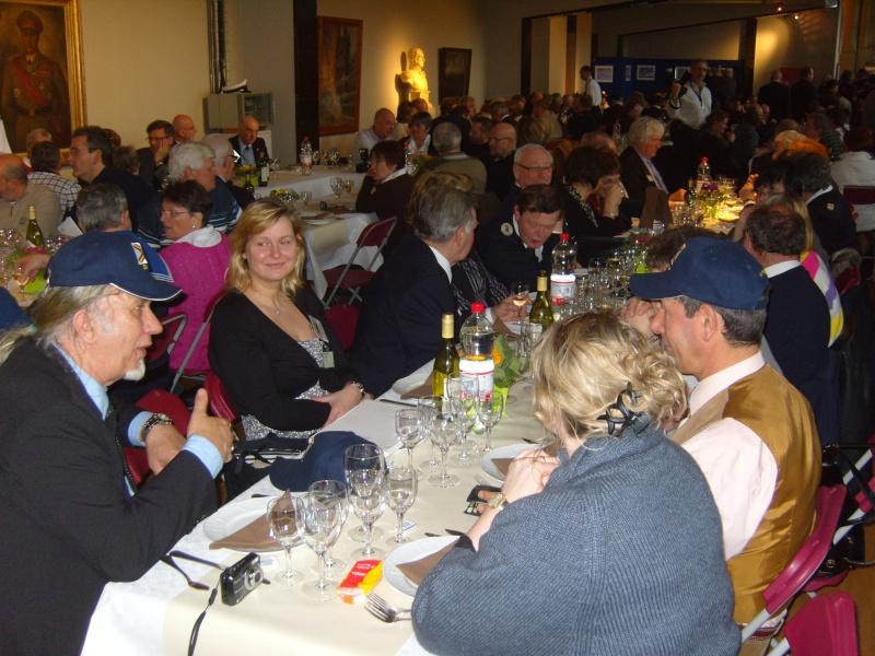 Les photos de la réunion du 21 mars 2010 - Page 8 S1037874