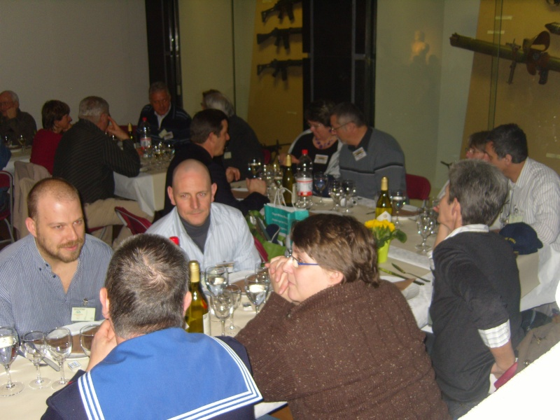Les photos de la réunion du 21 mars 2010 - Page 8 S1037875