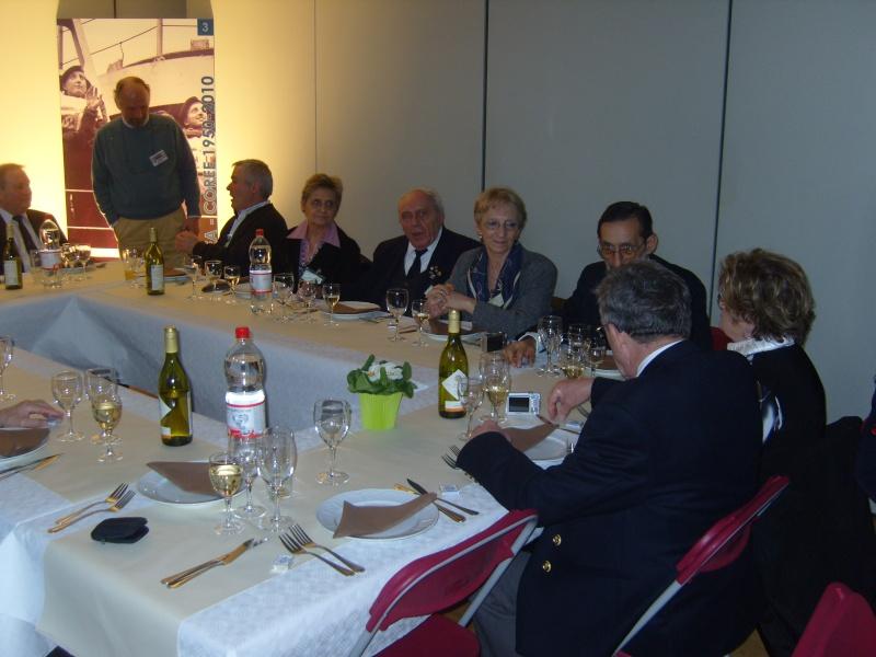 Les photos de la réunion du 21 mars 2010 - Page 8 S1037877