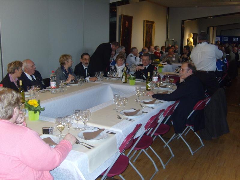 Les photos de la réunion du 21 mars 2010 - Page 8 S1037878