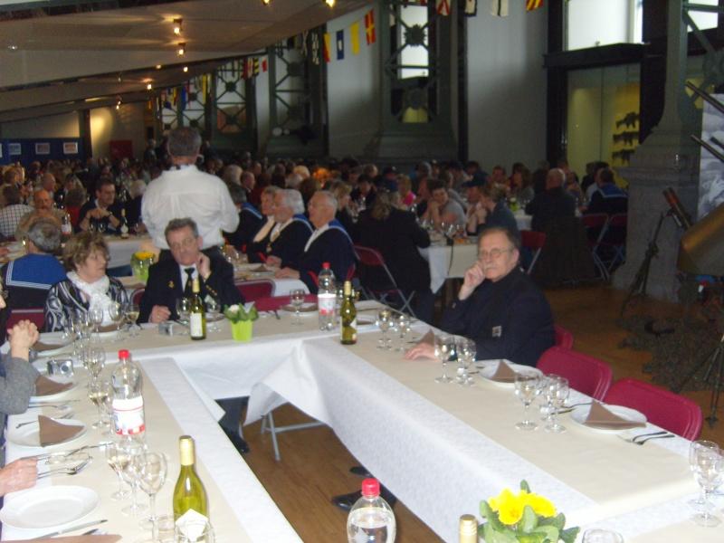 Les photos de la réunion du 21 mars 2010 - Page 8 S1037879