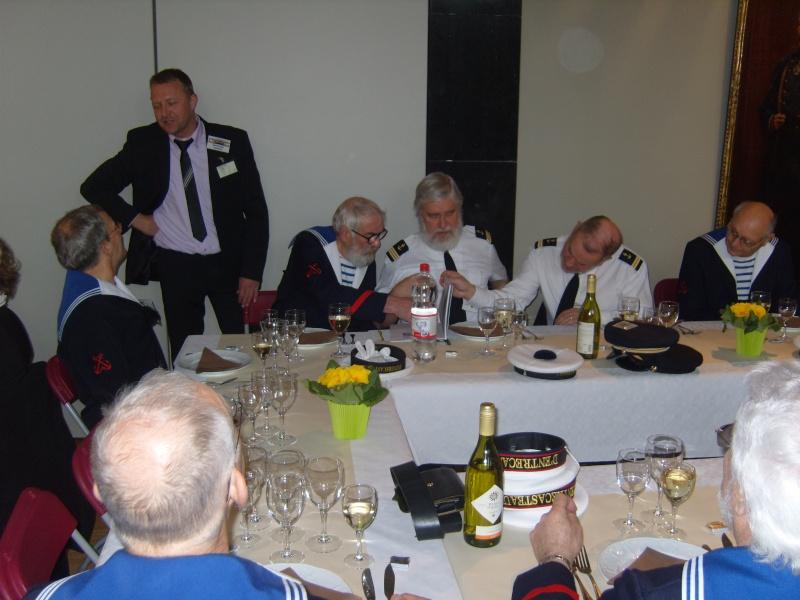 Les photos de la réunion du 21 mars 2010 - Page 8 S1037880