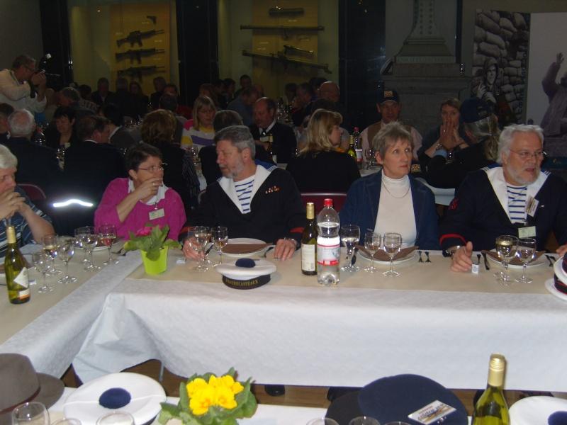 Les photos de la réunion du 21 mars 2010 - Page 8 S1037882