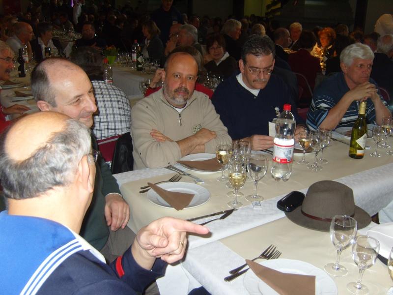 Les photos de la réunion du 21 mars 2010 - Page 8 S1037883